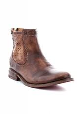 Bed Stu Baylene Boot Teak Driftwood