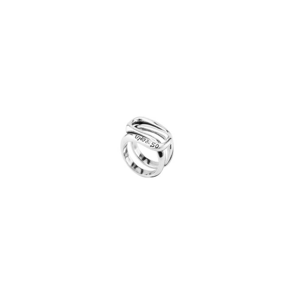 uno de 50 Trapped Ring