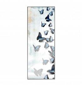 Monarch Migration I 20 x 54