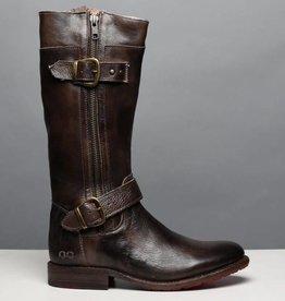 Bed Stu Gogo Lug Boot Tiesta Di Moro Rustic