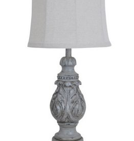 Latham Table Lamp