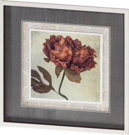 Lush Vintage Florals V