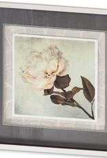 Lush Vintage Florals II