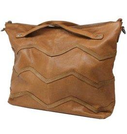 Latico Leathers Hope Leather Tote