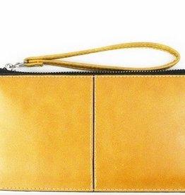 Trendy Fashion Wallet