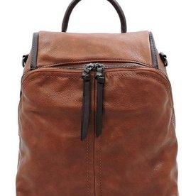 Fashion Convertible Backpack