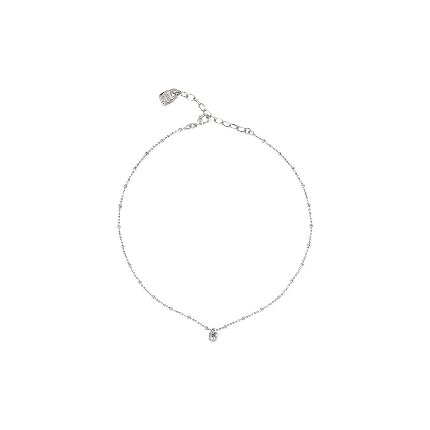 Uno de 50 Bright Star Necklace
