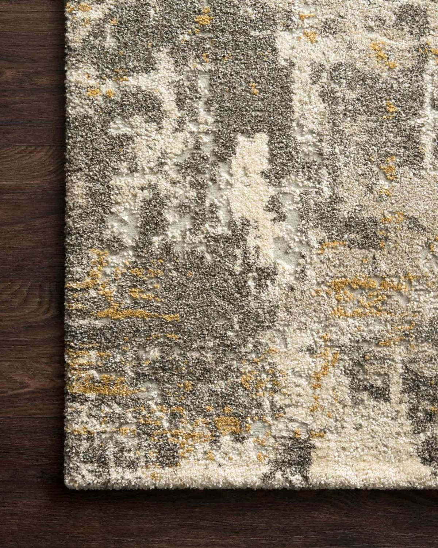 Landscape Collection Granite