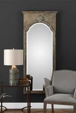 Nevola Mirror