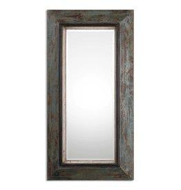 Bronwen Oversized Mirror