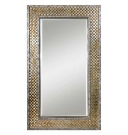 Mondego Oversized Mirror