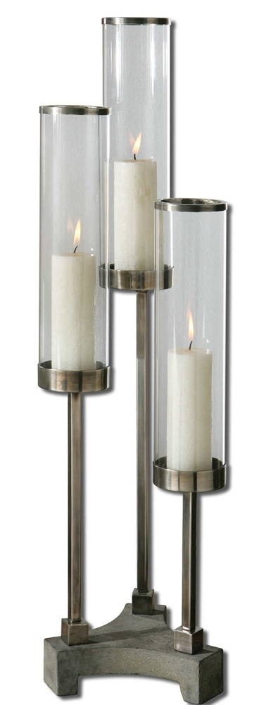 Risto Candleholder