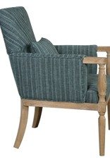 Seamore Armchair
