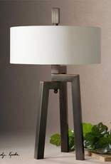 Mondovi Table Lamp
