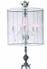 Annika Floor Lamp
