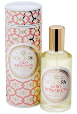 Room & Body Spray Saijo Persimmon