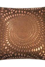 Whirl Copper