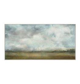 """Conte Landscape 72 x 36"""""""