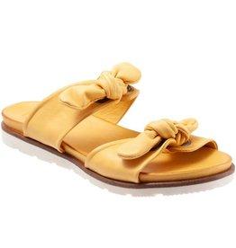 Yasi Sandal Yellow