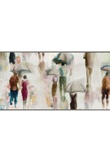 Umbrella Season 57 x 24""