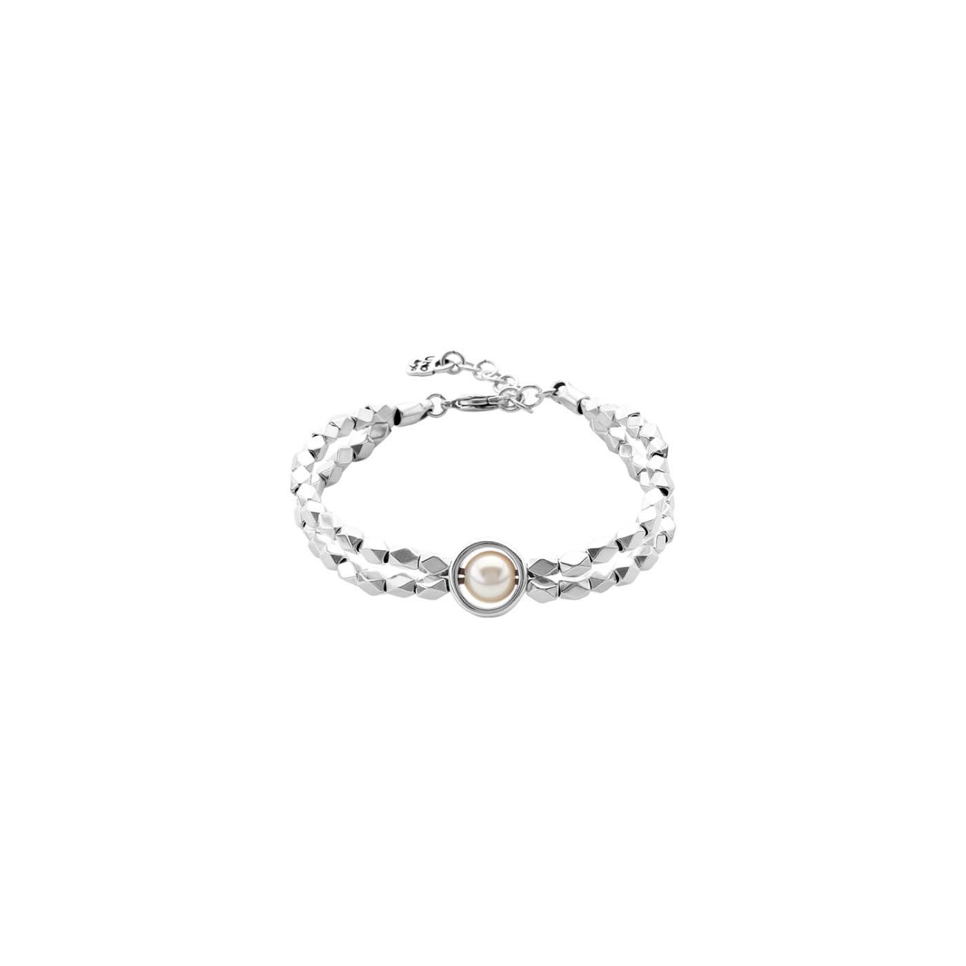 uno de 50 Make A Wish Bracelet