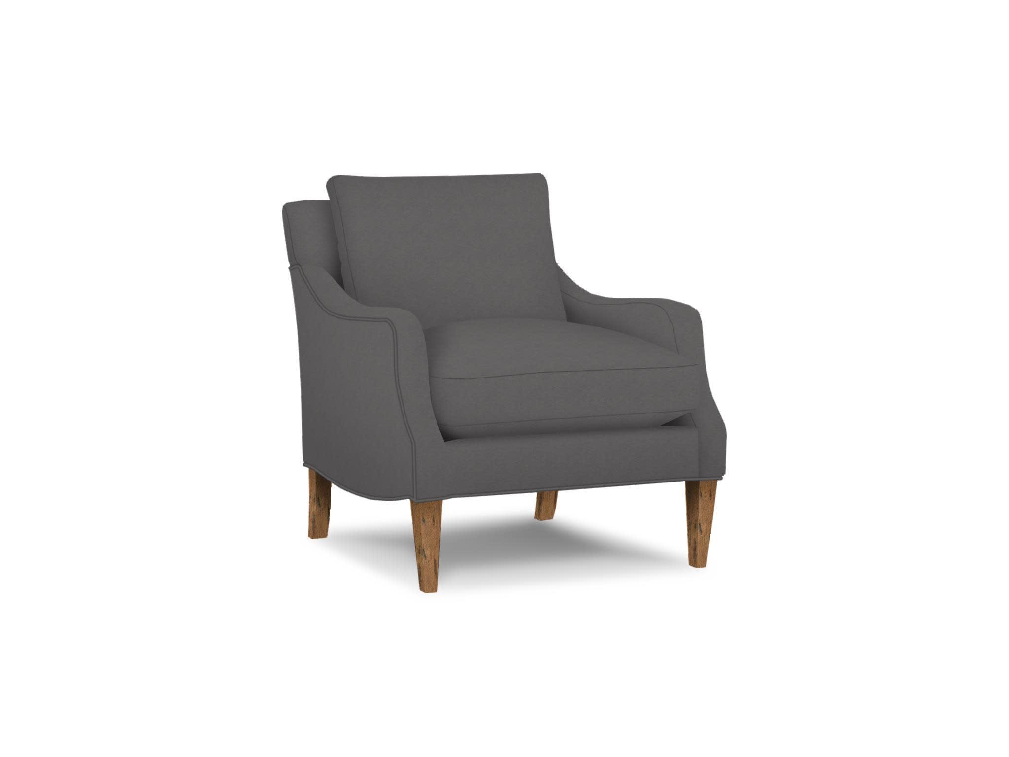 Mally Chair 13695-83