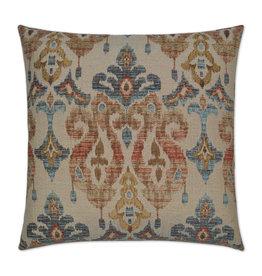 Shenandoah Pillow - 20 x 20