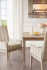 Rika High Back Dining Chair