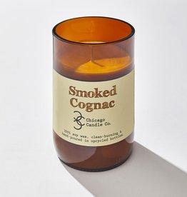 Smoked Cognac Candle 11oz