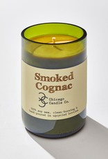 Smoked Cognac Candle 11oz