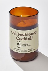 Old Fashioned Candle 11oz