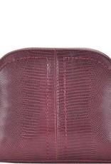 Textured Cute Crossbody Bag
