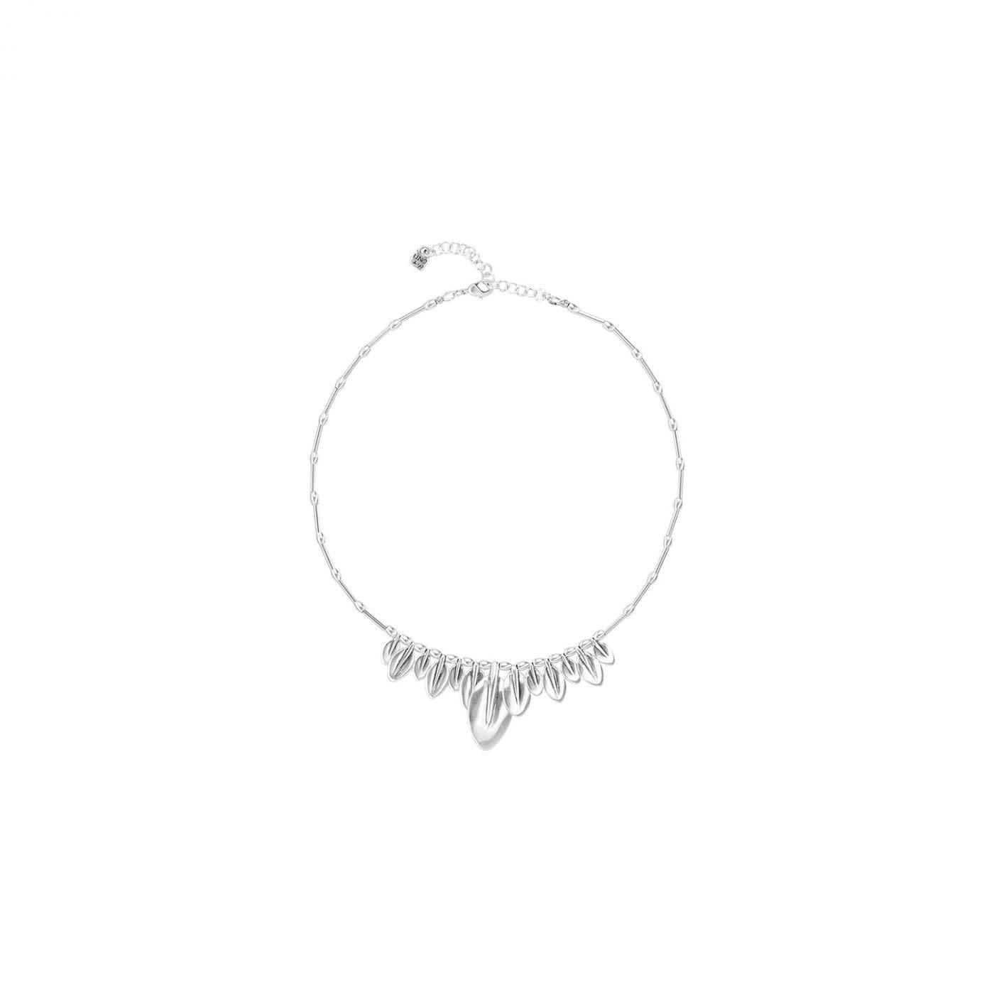 Uno de 50 Full of Life Necklace