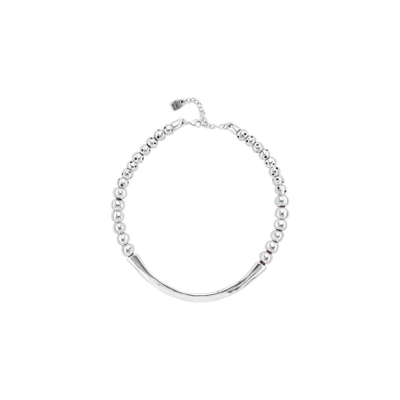 Uno de 50 Magnetized Necklace