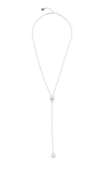 Uno de 50 Lonely Planet Necklace