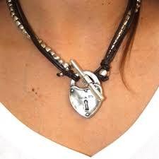 Uno de 50 The Secret Necklace