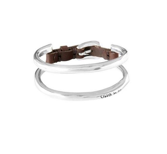 Uno de 50 Ohm Sweet Ohm Bracelet