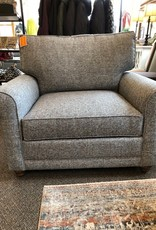 My Style Chair 1/2 13244-29