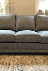 My Style 3 Cushion Sofa Rolled Arm 13244-29