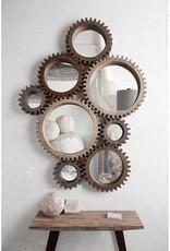 Cog Mirror I