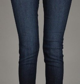 KanCan Chanel Skinny Jean Ayers