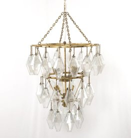 Adeline Chandelier Small