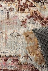 Loloi Rugs Anastasia Slate/Multi Collection