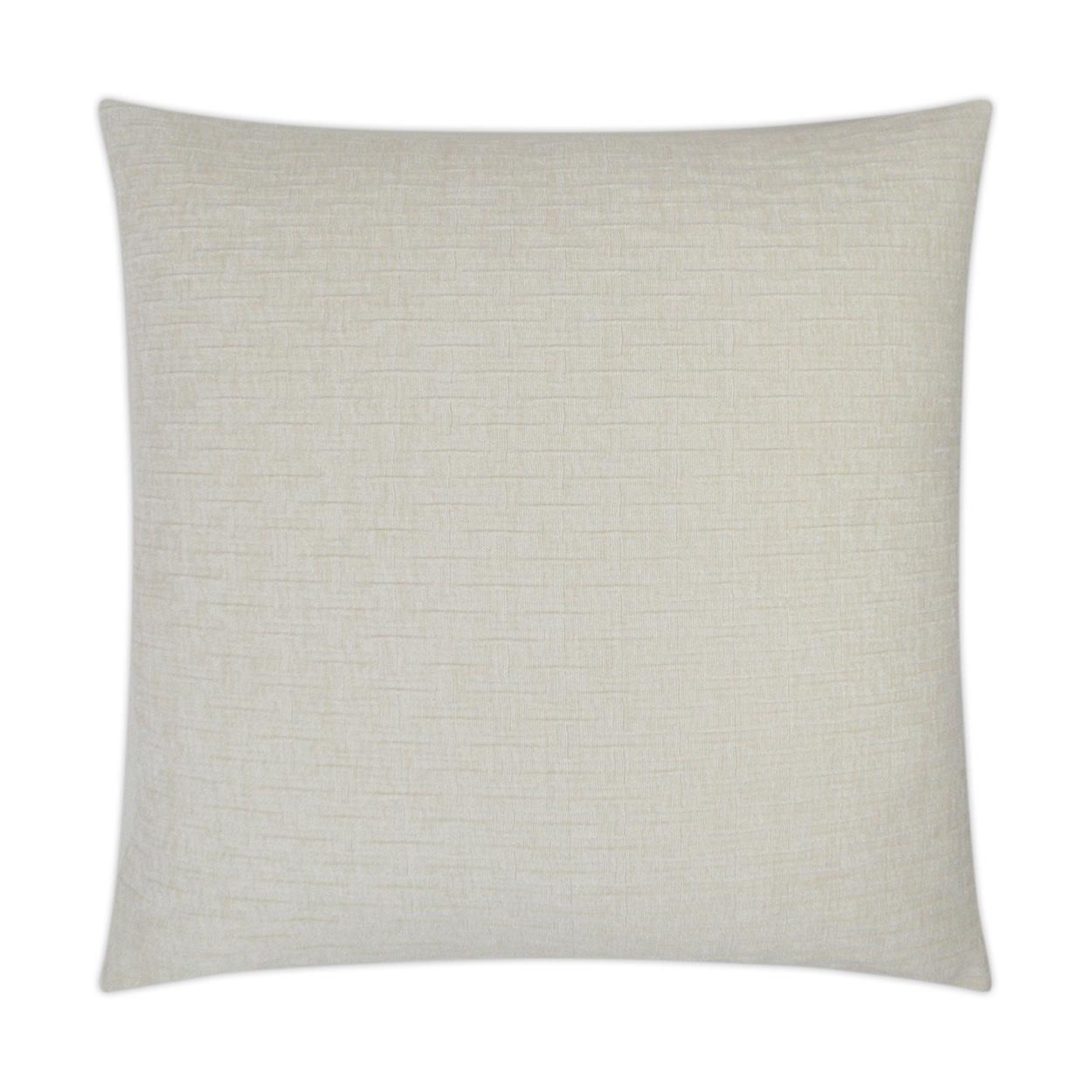 Lift Pearl Pillow - 24 x 24