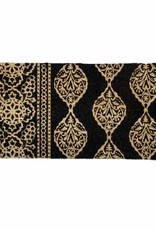 Henna Estate Coir Mat 40 x 18