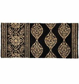 Henna Estate Coir Mat 40 x 18