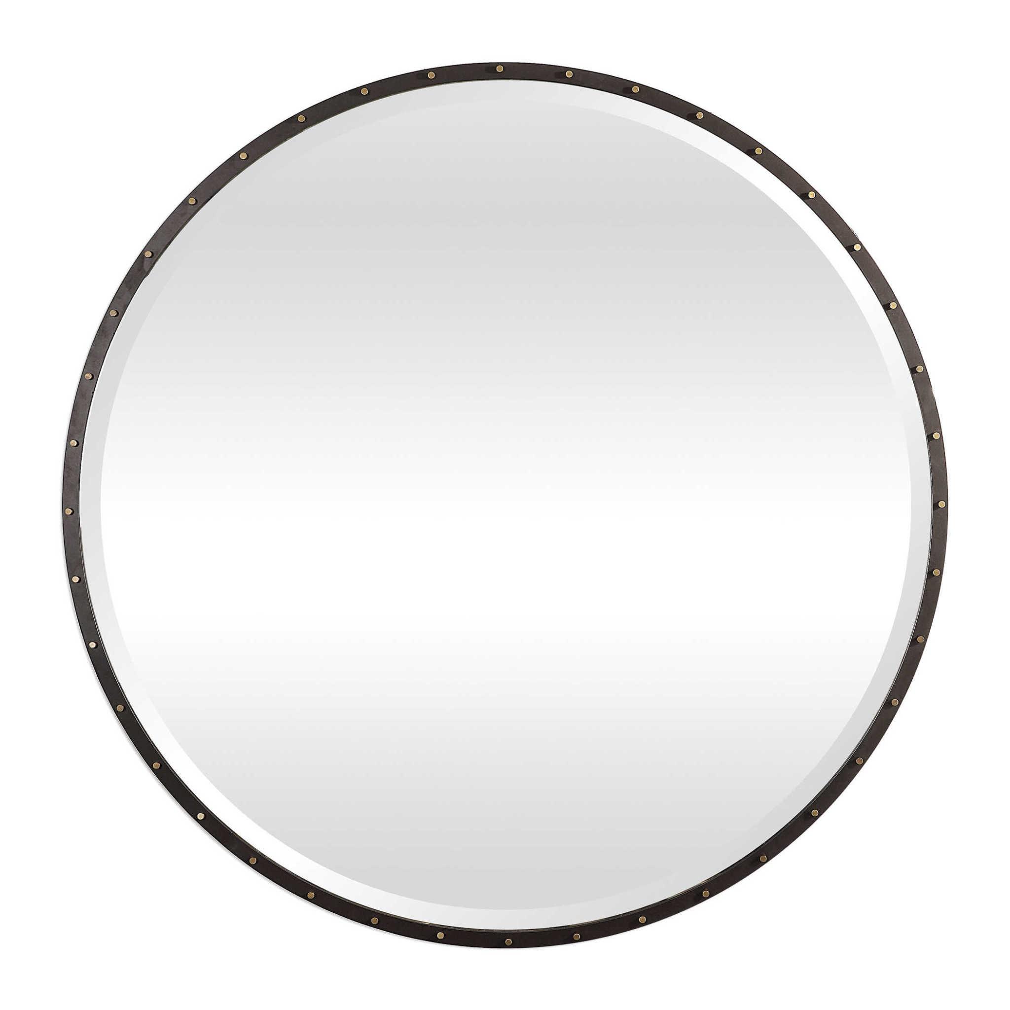 """Benedo Mirror 42"""""""