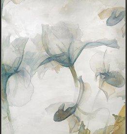 Last Leaf II 24 x 30