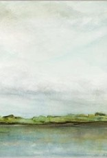 Sea Breezes IV 64 x 47