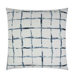 Exciter Pillow - 20 x 20